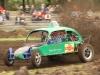 autocross-loenen-2011-lat-rijders-2