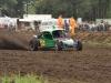 autocross-loenen-2011-lat-rijders-20