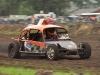autocross-loenen-2011-lat-rijders-21