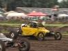 autocross-loenen-2011-lat-rijders-23