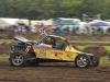 autocross-loenen-2011-lat-rijders-24