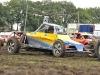 autocross-loenen-2011-lat-rijders-25