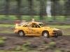autocross-loenen-2011-lat-rijders-26