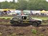 autocross-loenen-2011-lat-rijders-27