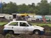 autocross-loenen-2011-lat-rijders-28