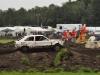 autocross-loenen-2011-lat-rijders-29