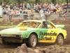 autocross-loenen-2011-lat-rijders-3
