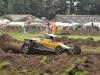 autocross-loenen-2011-lat-rijders-30