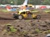 autocross-loenen-2011-lat-rijders-31