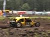 autocross-loenen-2011-lat-rijders-32