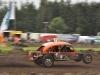 autocross-loenen-2011-lat-rijders-33