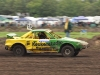 autocross-loenen-2011-lat-rijders-34