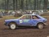 autocross-loenen-2011-lat-rijders-35