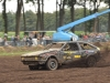 autocross-loenen-2011-lat-rijders-36