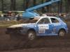 autocross-loenen-2011-lat-rijders-37
