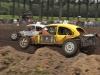 autocross-loenen-2011-lat-rijders-38
