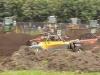 autocross-loenen-2011-lat-rijders-39