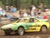 autocross-loenen-2011-lat-rijders-4