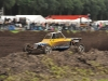 autocross-loenen-2011-lat-rijders-40