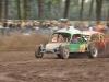 autocross-loenen-2011-lat-rijders-41