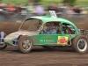 autocross-loenen-2011-lat-rijders-42