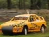 autocross-loenen-2011-lat-rijders-44
