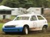 autocross-loenen-2011-lat-rijders-45