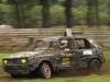autocross-loenen-2011-lat-rijders-46