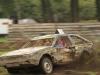 autocross-loenen-2011-lat-rijders-47