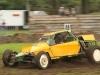 autocross-loenen-2011-lat-rijders-48
