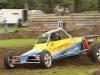 autocross-loenen-2011-lat-rijders-49