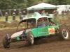 autocross-loenen-2011-lat-rijders-5