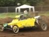 autocross-loenen-2011-lat-rijders-50