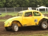 autocross-loenen-2011-lat-rijders-53