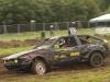 autocross-loenen-2011-lat-rijders-54