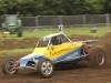 autocross-loenen-2011-lat-rijders-55