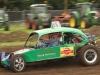 autocross-loenen-2011-lat-rijders-56