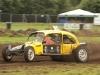 autocross-loenen-2011-lat-rijders-57