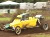 autocross-loenen-2011-lat-rijders-59