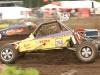 autocross-loenen-2011-lat-rijders-6