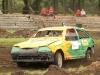 autocross-loenen-2011-lat-rijders-60