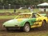 autocross-loenen-2011-lat-rijders-62