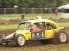 autocross-loenen-2011-lat-rijders-63