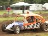 autocross-loenen-2011-lat-rijders-64