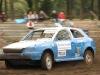 autocross-loenen-2011-lat-rijders-65