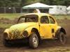 autocross-loenen-2011-lat-rijders-66