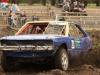 autocross-loenen-2011-lat-rijders-67