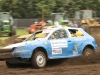 autocross-loenen-2011-lat-rijders-68