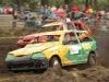 autocross-loenen-2011-lat-rijders-7