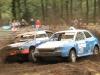 autocross-loenen-2011-lat-rijders-70
